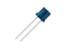 XYC-PT5E550BC-A6